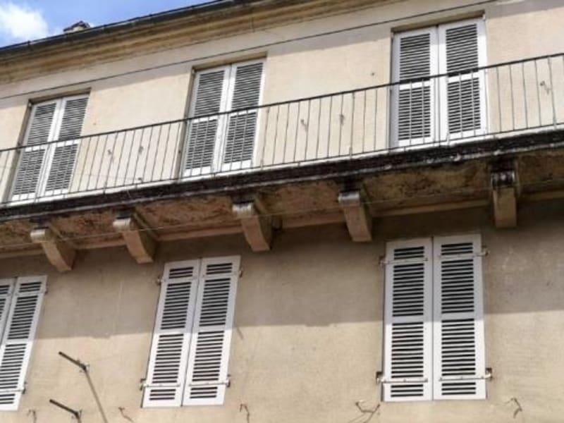 Vente immeuble St cyprien 100000€ - Photo 8