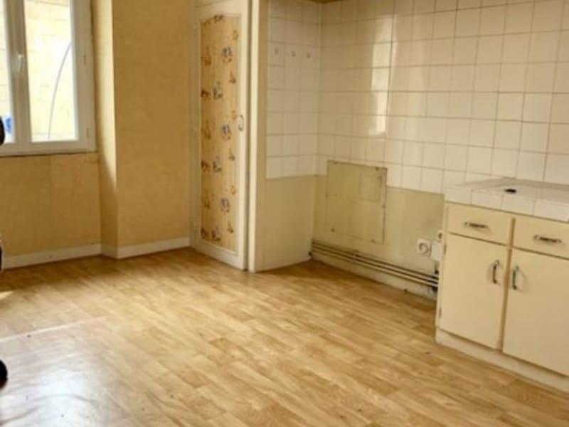 Vente immeuble St cyprien 100000€ - Photo 11