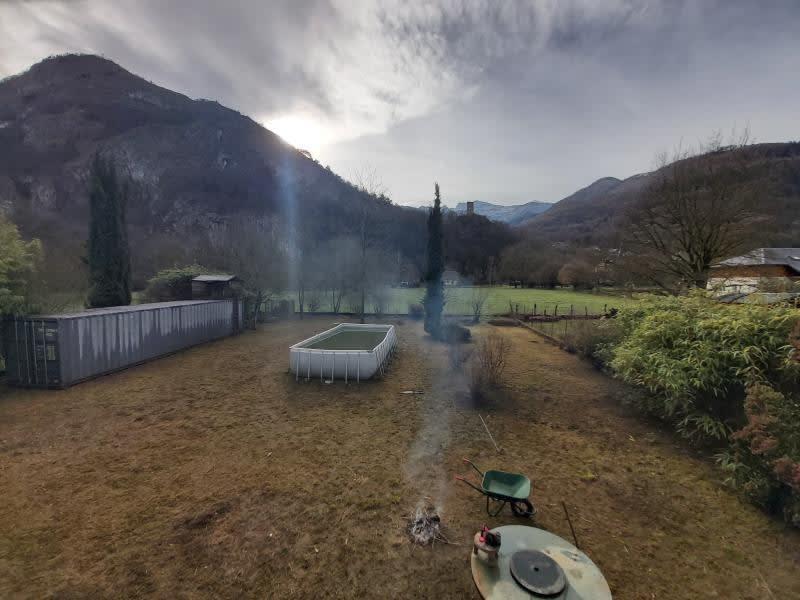 Vente maison / villa Marignac 295000€ - Photo 11