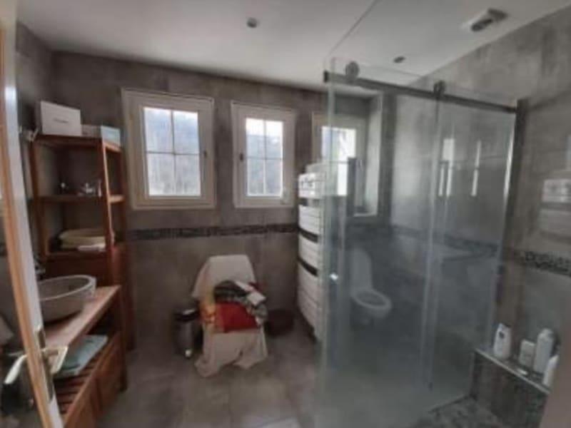 Vente maison / villa Marignac 295000€ - Photo 15