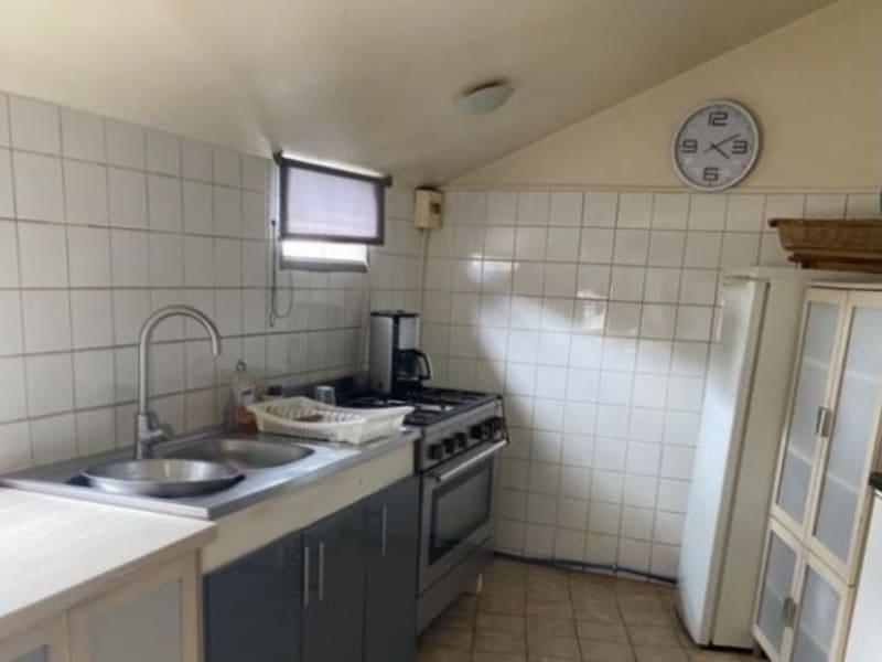 Vente maison / villa Coutras 166000€ - Photo 10