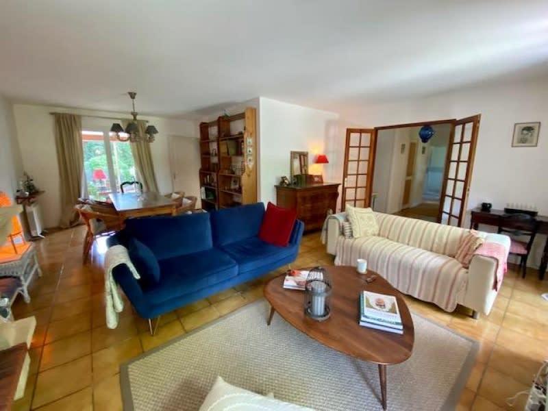 Vente maison / villa St sulpice et cameyrac 468000€ - Photo 5