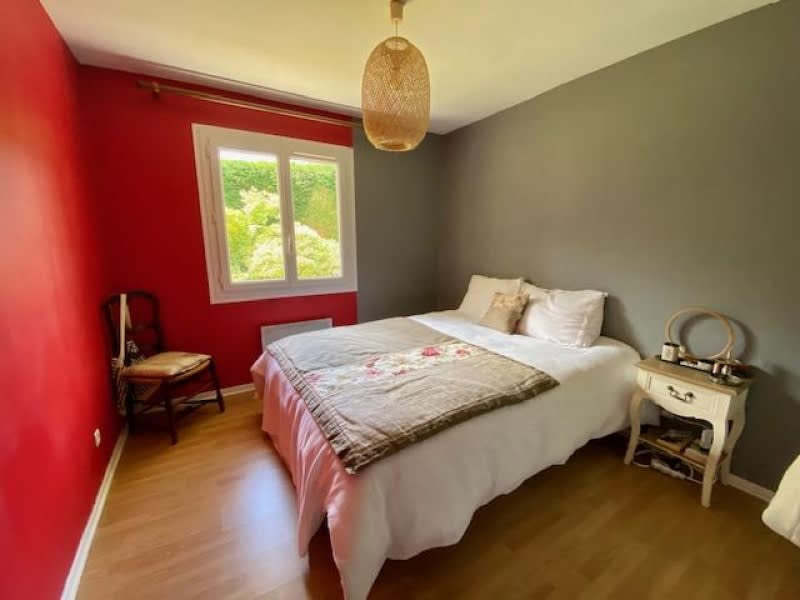 Vente maison / villa St sulpice et cameyrac 468000€ - Photo 9