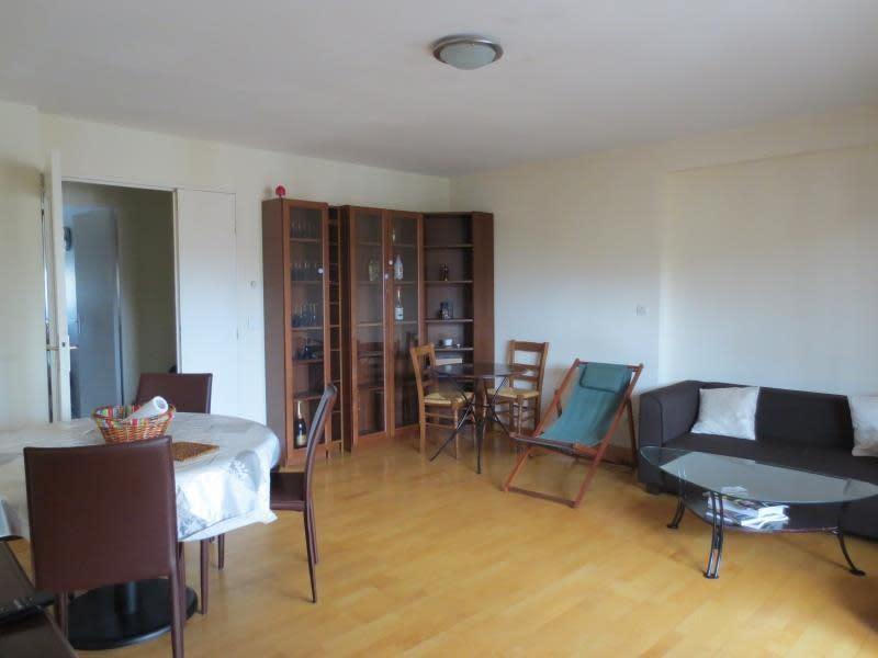 Rental apartment Toulouse 1150€ CC - Picture 12