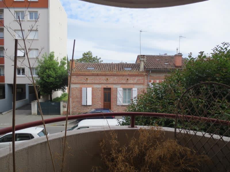 Rental apartment Toulouse 1150€ CC - Picture 16