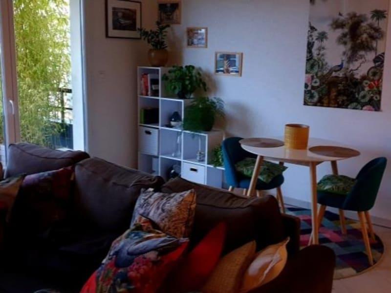 Vente appartement Toulouse 167000€ - Photo 9