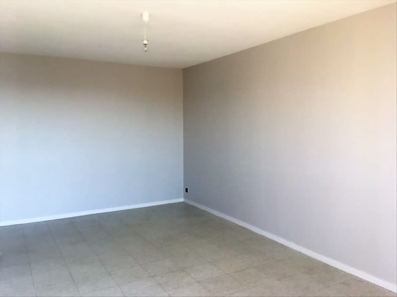 Rental apartment Blagnac 588,47€ CC - Picture 9