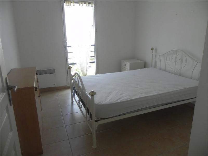 Rental apartment Perros guirec 468,80€ CC - Picture 14