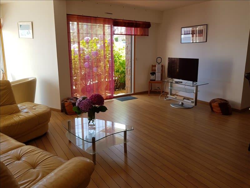 Sale apartment Perros guirec 260000€ - Picture 9