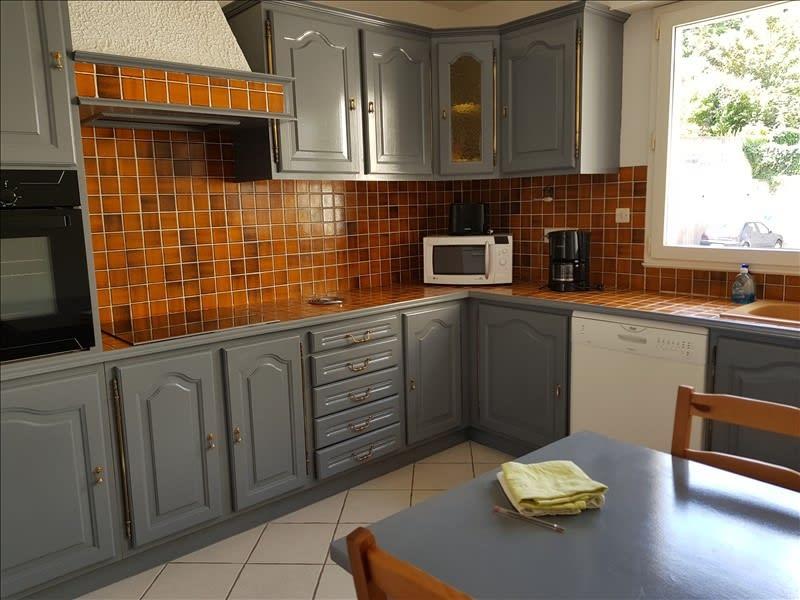 Sale apartment Perros guirec 260000€ - Picture 10