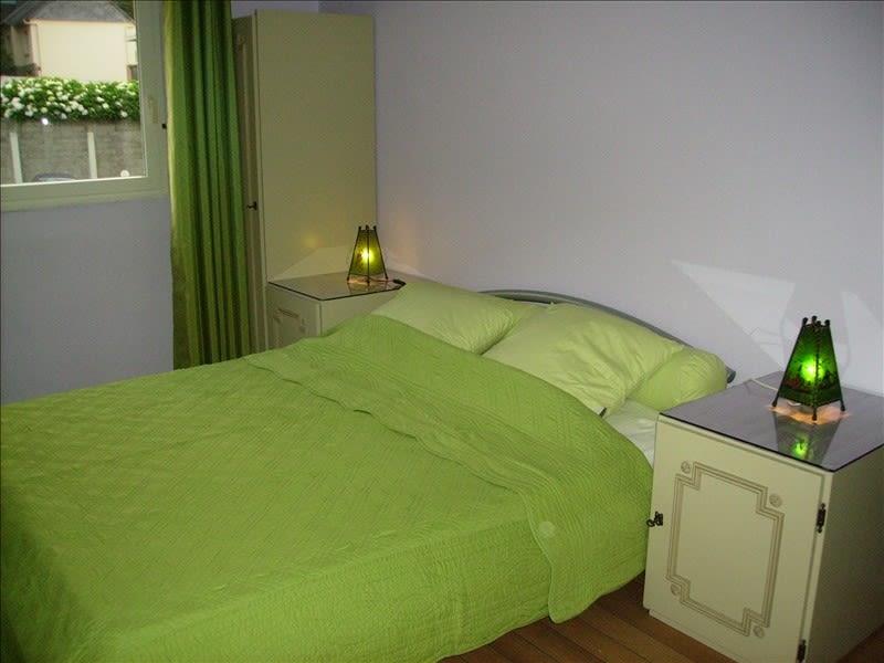 Sale apartment Perros guirec 260000€ - Picture 12