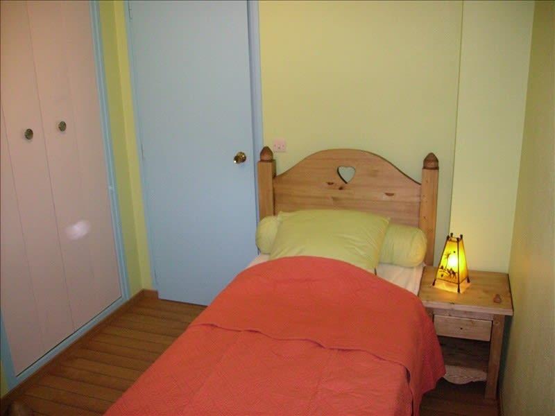 Sale apartment Perros guirec 260000€ - Picture 13