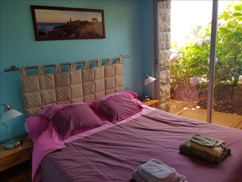 Sale apartment Perros guirec 260000€ - Picture 14
