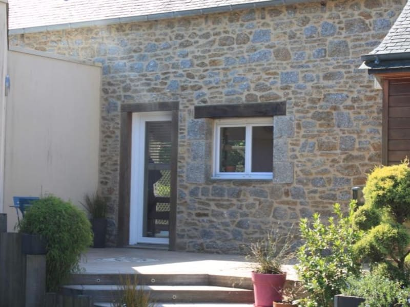 Vente maison / villa Begard 245050€ - Photo 11