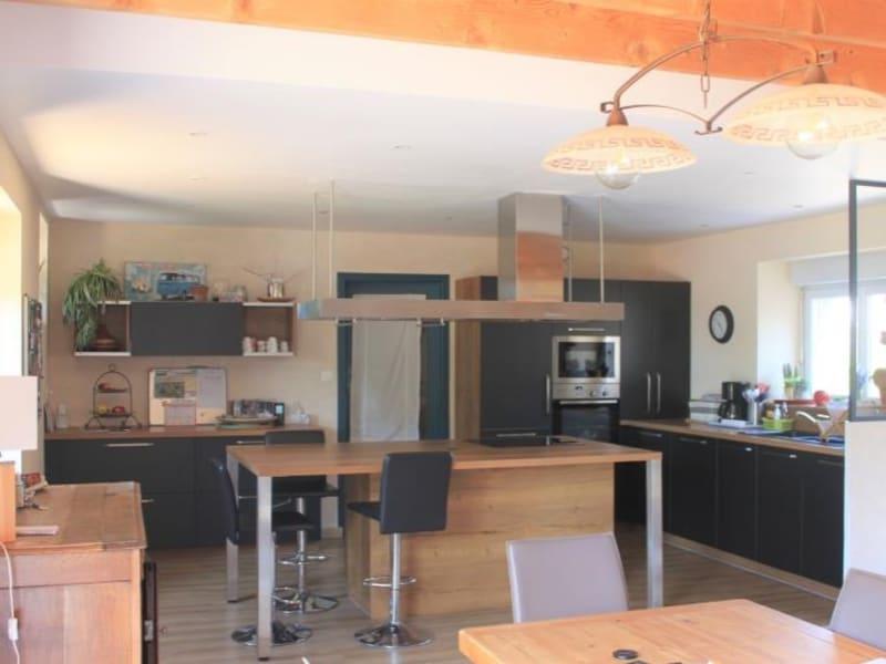 Vente maison / villa Begard 245050€ - Photo 12
