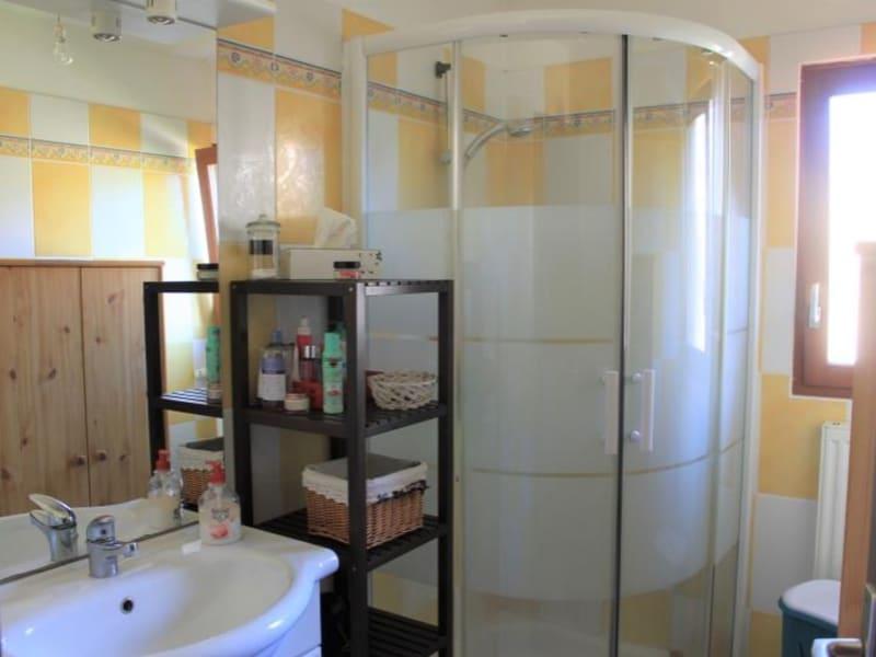 Vente maison / villa Begard 245050€ - Photo 15