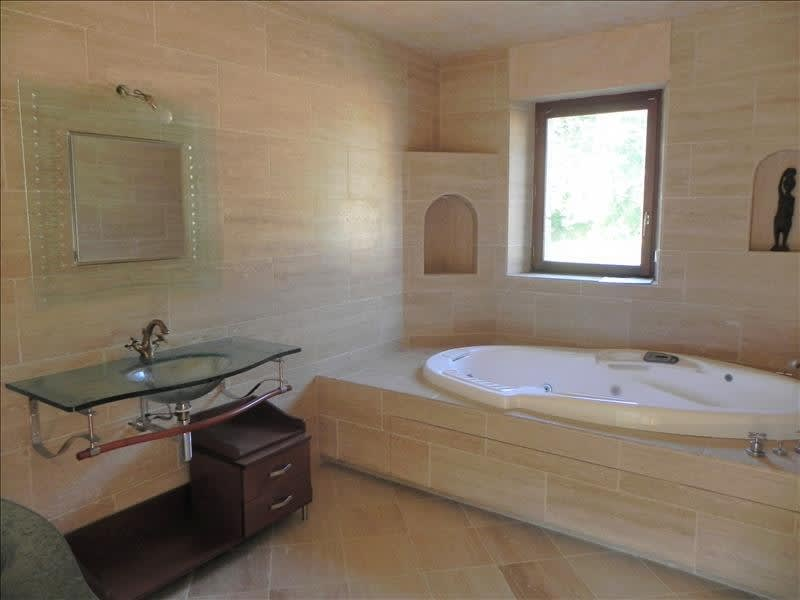 Vente maison / villa Lannion 363125€ - Photo 12