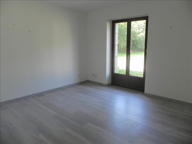 Vente maison / villa Lannion 363125€ - Photo 13