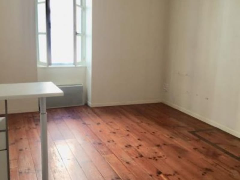Location appartement Tarbes 320€ CC - Photo 8
