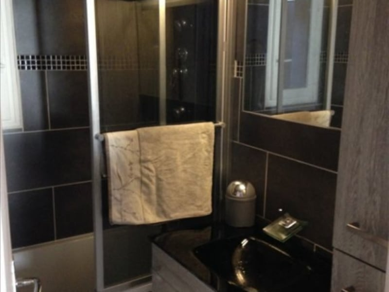 Location appartement Tarbes 560€ CC - Photo 7