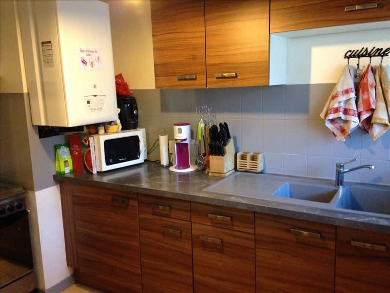 Location appartement Tarbes 560€ CC - Photo 9