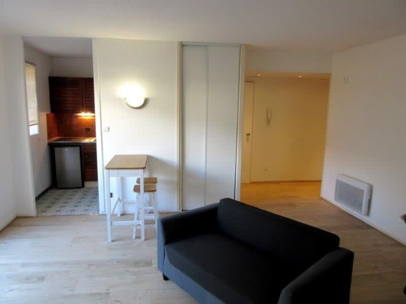 Location appartement Tarbes 420€ CC - Photo 6