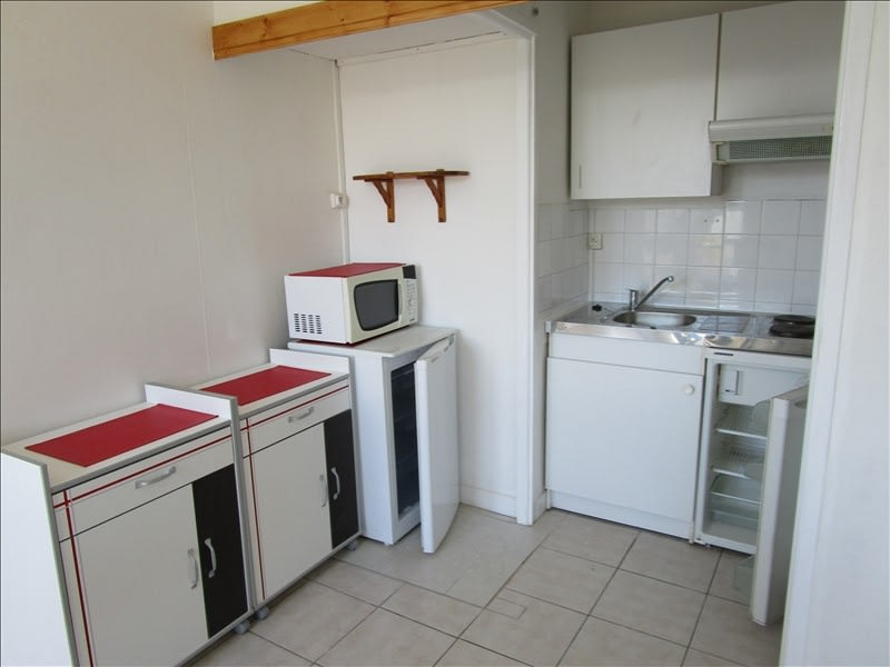 Location appartement Tarbes 350€ CC - Photo 6