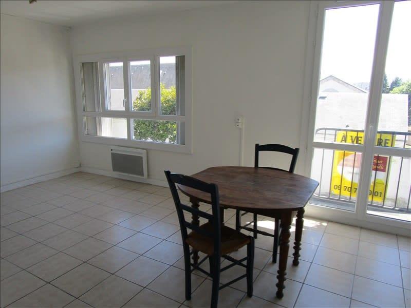 Location appartement Tarbes 350€ CC - Photo 7