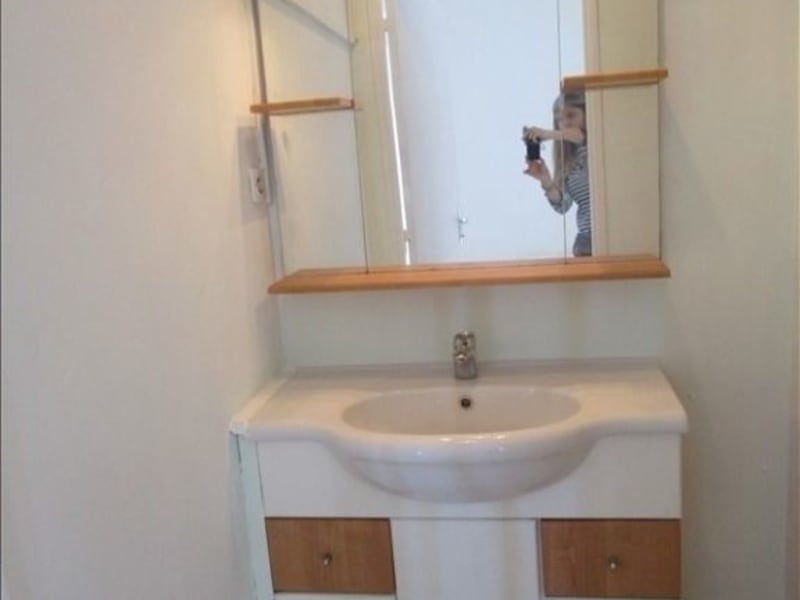 Location appartement Tarbes 350€ CC - Photo 9