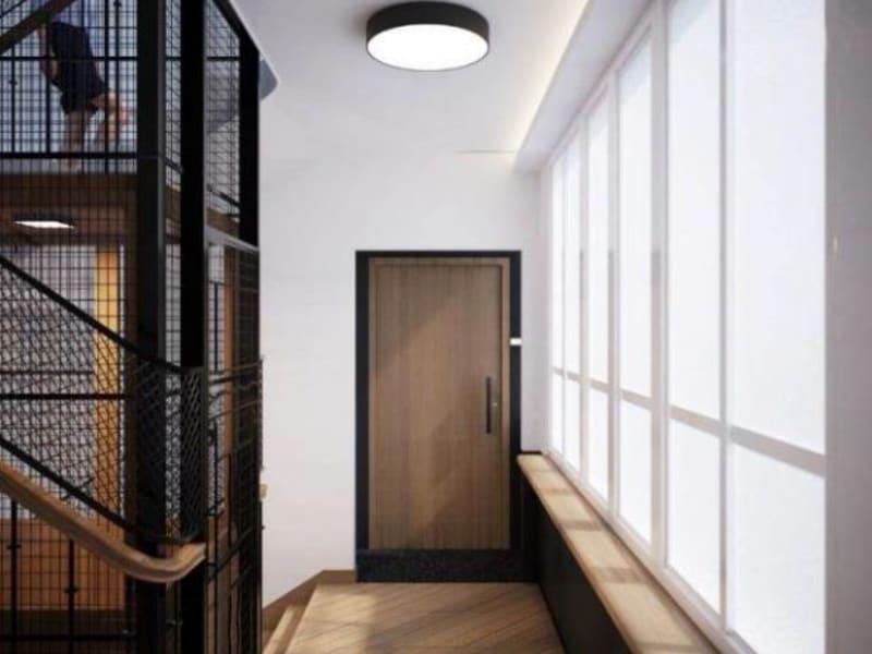 Vente appartement Paris 15ème 1711269€ - Photo 8