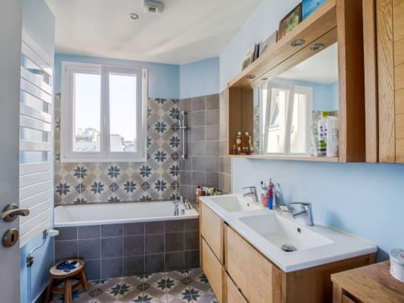 Vente appartement Paris 14ème 1090000€ CC - Photo 19