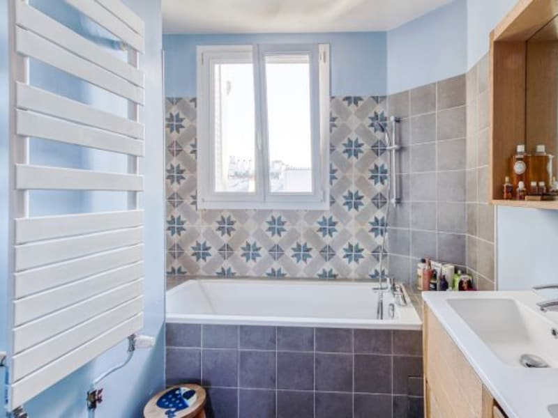Vente appartement Paris 14ème 1090000€ CC - Photo 20