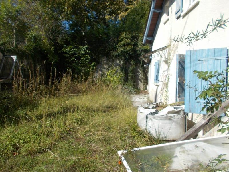 Sale house / villa Navarrenx 155000€ - Picture 5