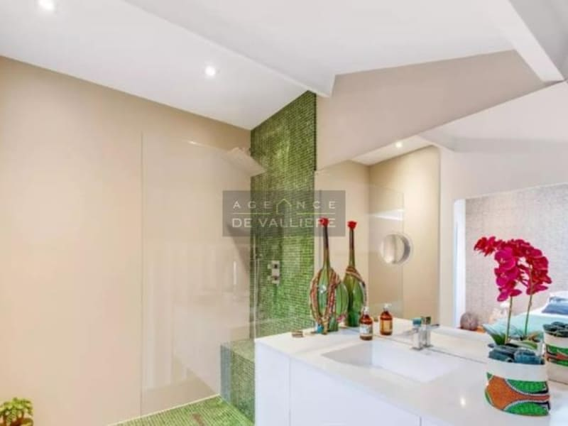 Deluxe sale house / villa Rueil malmaison 1420000€ - Picture 6