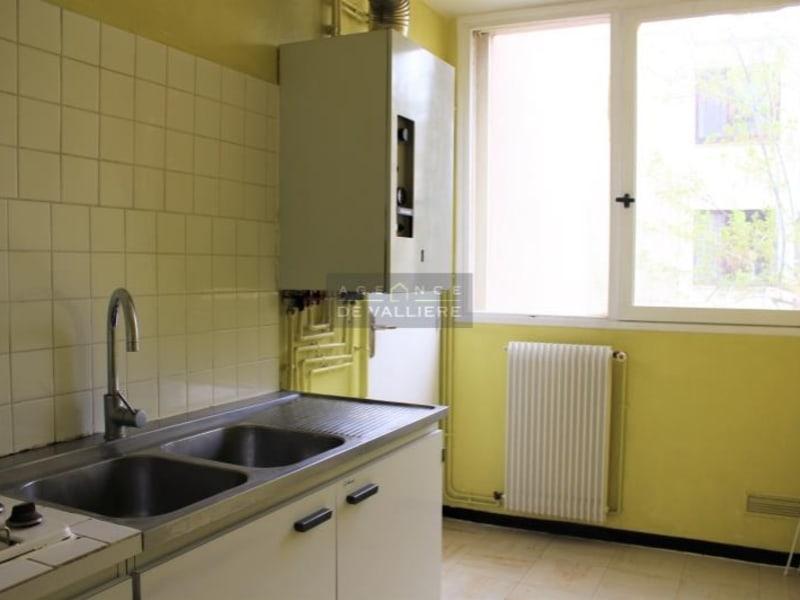 Sale apartment Rueil malmaison 197000€ - Picture 11