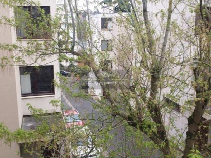 Sale apartment Rueil malmaison 197000€ - Picture 13