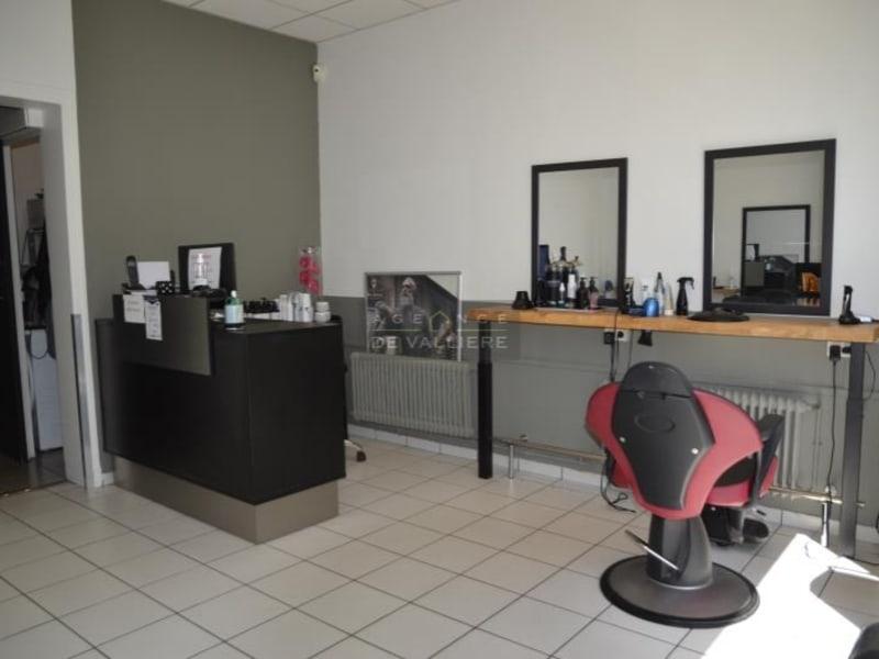 Commercial property sale shop Rueil malmaison 50000€ - Picture 5