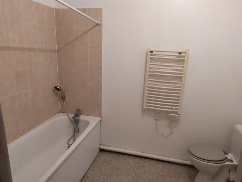 Location appartement Montfermeil 805€ CC - Photo 8