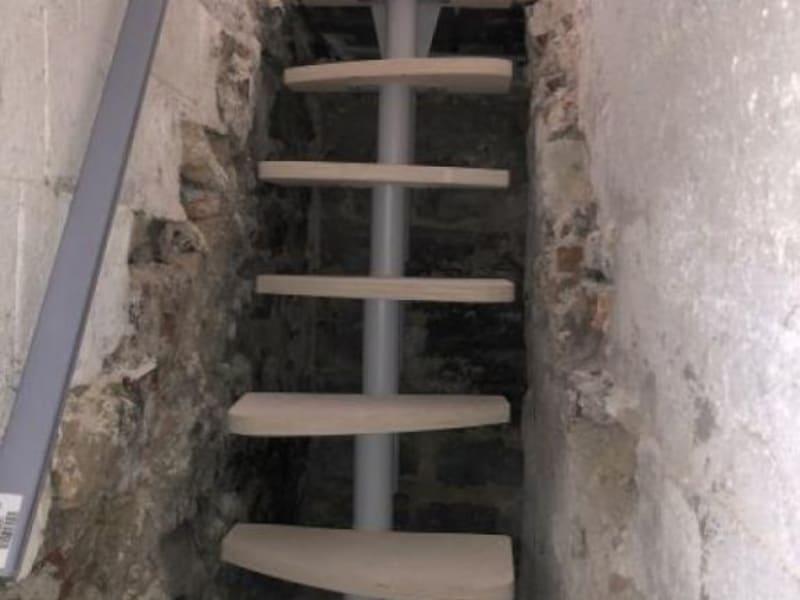 Vente appartement Fontenay sous bois 265000€ - Photo 16