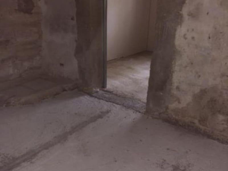 Vente appartement Fontenay sous bois 265000€ - Photo 17