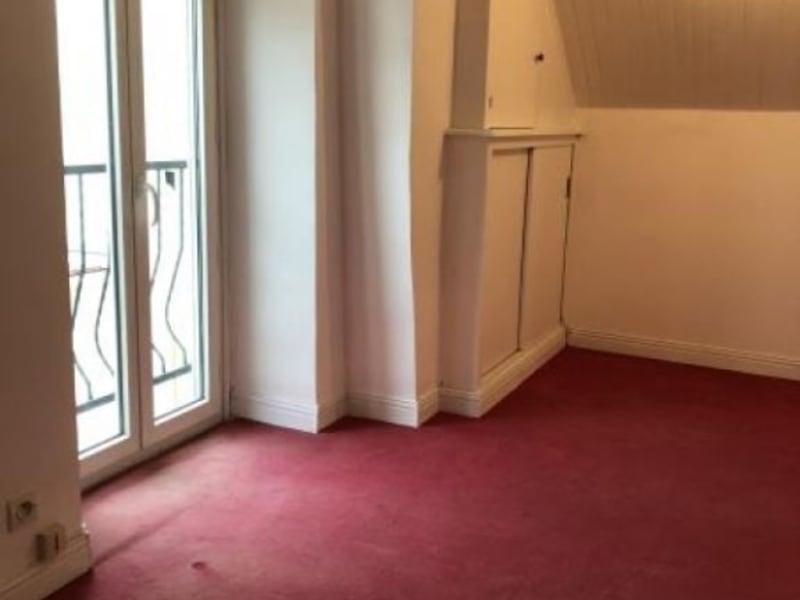 Sale house / villa Bagneux 400000€ - Picture 14
