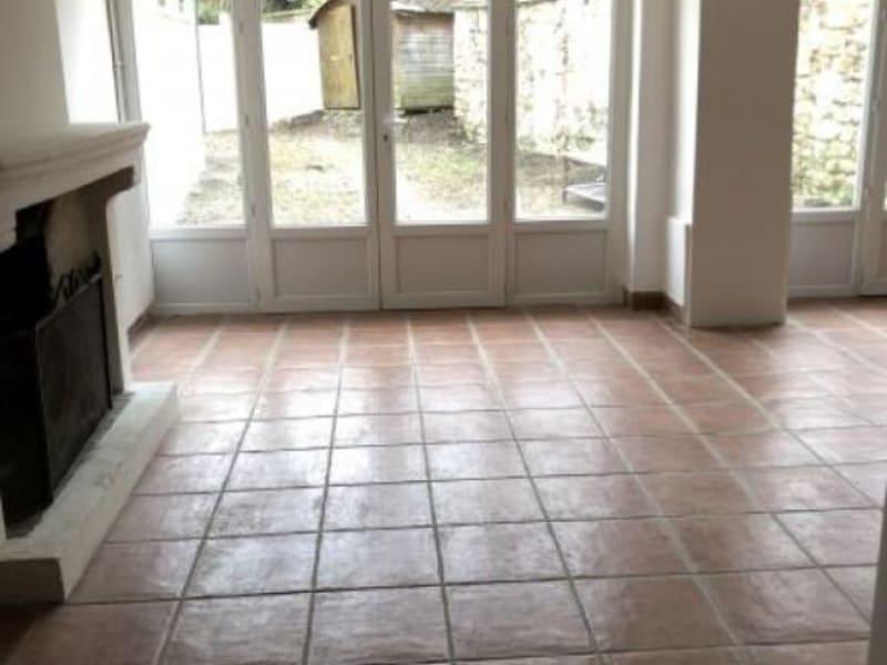Sale house / villa Bagneux 400000€ - Picture 17
