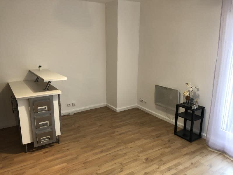 Location appartement Drancy 650€ CC - Photo 9
