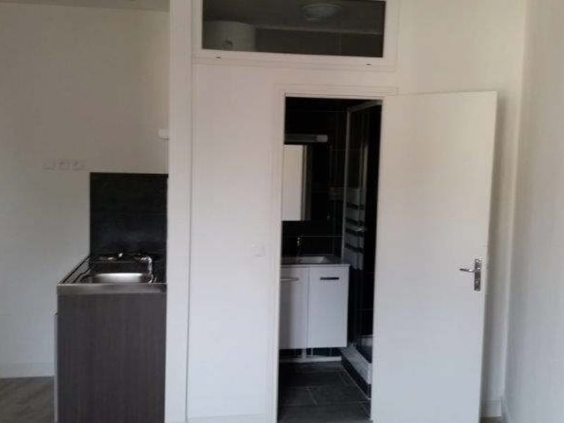 Rental apartment Livry gargan 675€ CC - Picture 7