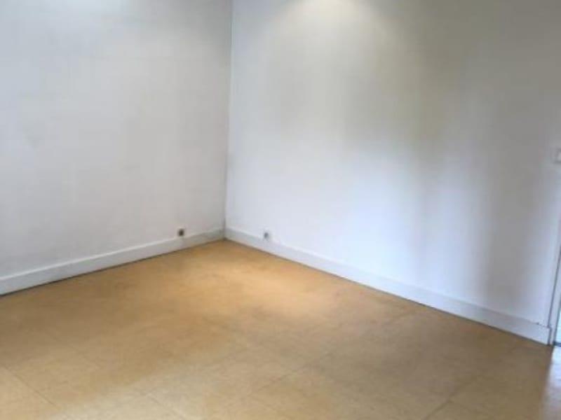 Sale apartment Nanterre 200000€ - Picture 6