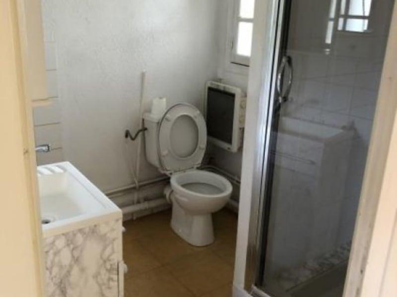 Sale apartment Nanterre 200000€ - Picture 8