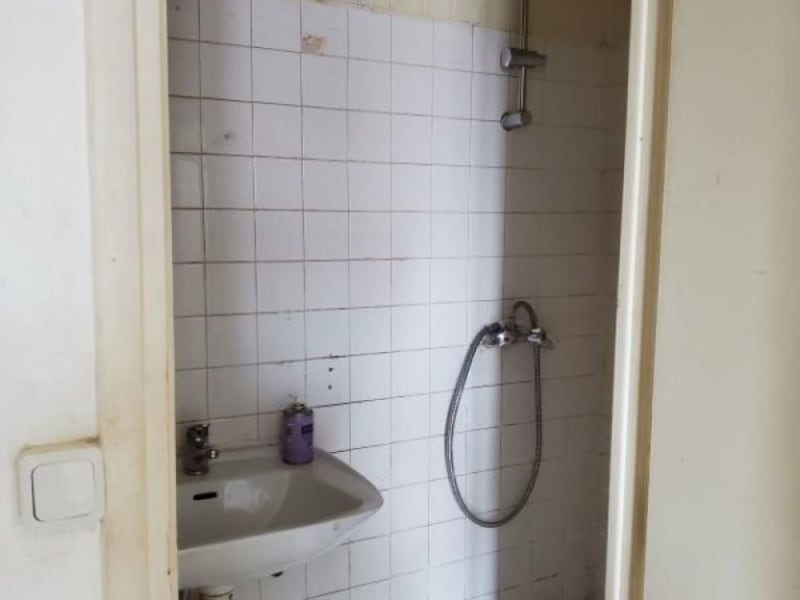 Sale apartment Gagny 110000€ - Picture 14