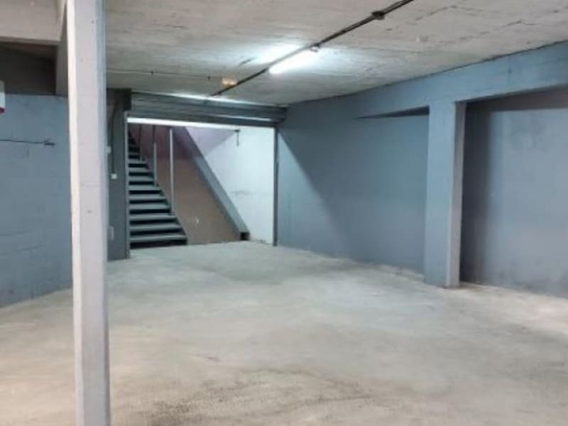 Location local commercial Drancy 1150€ HC - Photo 15