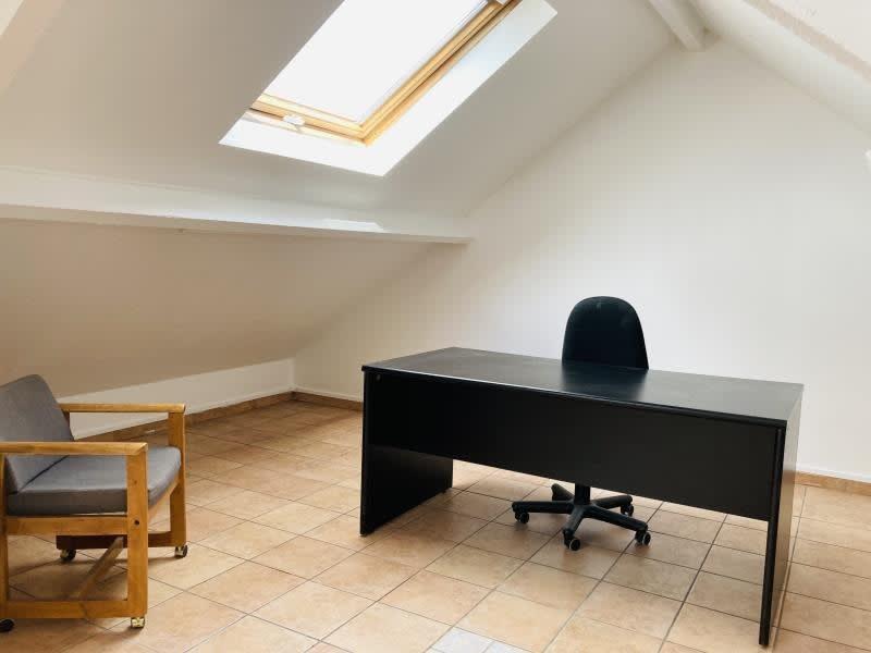 Rental office Bobigny 1100€ HC - Picture 16
