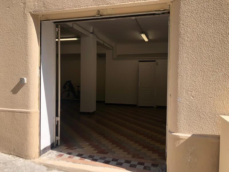 Rental empty room/storage Marseille 6ème 825€ HC - Picture 7
